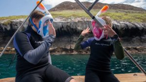 Best wetsuits for kayaking